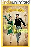 Miss Buncle Married
