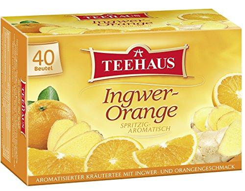 Teehaus-Ingwer-Orange-40er-4er-Pack-4-x-60-g