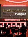 : Smoker's Guide Düsseldorf