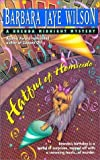 img - for Hatful of Homicide (Brenda Midnight Mysteries) book / textbook / text book
