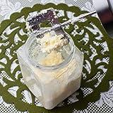 Paderno World Cuisine Fresh Butter Maker