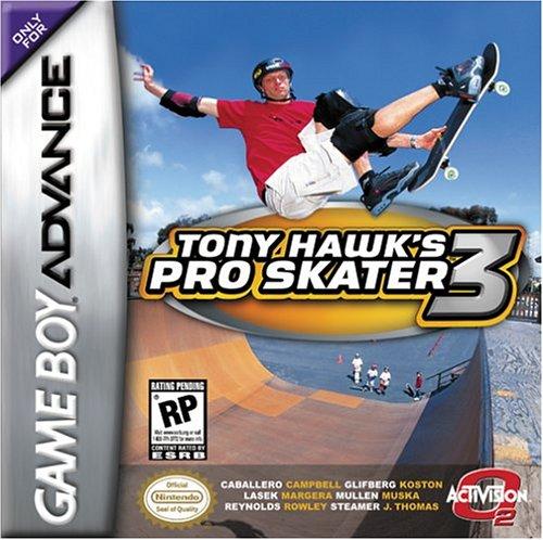 tony-hawks-pro-skater-3
