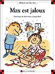 Max est jaloux 28