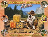 An Alphabet Adventure with Rose