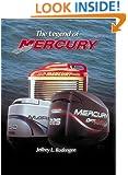 The Legend of Mercury