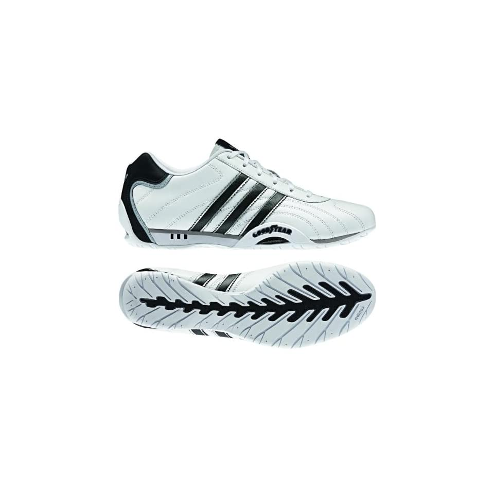 brand new fc7fd 47354 Adidas Adi Racer Low (G51230)