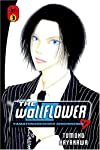 The Wallflower, Volume 3