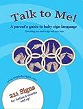 51DV9wimuGL. SL160  Baby Sign Language Basics