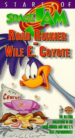 stars-of-space-jam-road-runner-and-wile-e-coyote-vhs