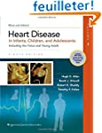 Moss and Adams' Heart Disease in Infa...