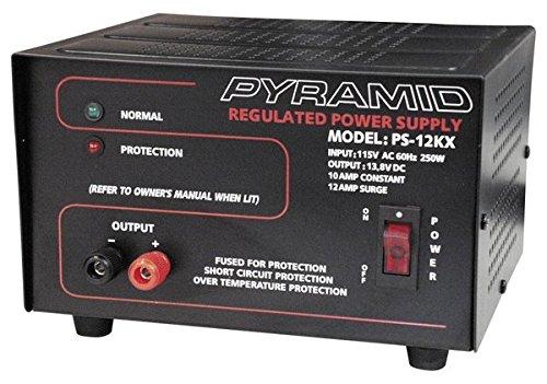 pyramid-ps12kx-12-amp-138-volt-power-supply