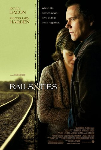 RAILS AND TIES (IMPORT) (DVD)