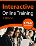 Oracle Database Online Training