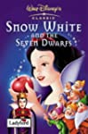 Snow White and the Seven Dwarfs (Lady...