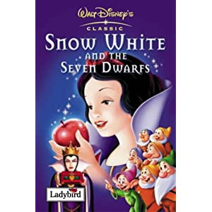 Snow White And Seven Dwarfs Full Movie Free Download Softwares