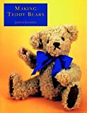 img - for Making Teddy Bears book / textbook / text book