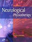 Neurological Physiotherapy: A Problem-Solving Approach, 2e