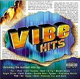 echange, troc Funkmaster Flex - Vibe Hits - Vol. 1
