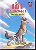 101 Dalmatians Ii: Patchs London Adventure