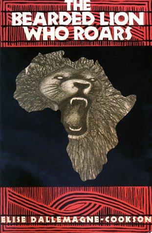 The Bearded Lion Who Roars : Simba Mandefu Mabe  PDF Download Free