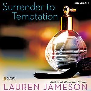 Surrender to Temptation Audiobook