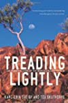 Treading Lightly: The Hidden Wisdom o...