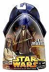 Star Wars E3 BF37 AGEN KOLAR