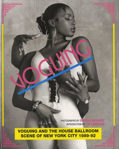 voguing-and-the-house-ballroom-scene-of-new-york-1989-92