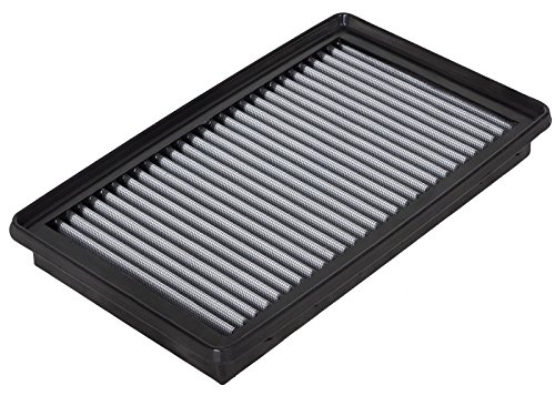 aFe Power 31-10258 Magnum FLOW Performance Air Filter (Dry, 3-Layer)