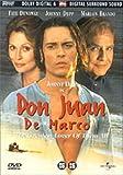 echange, troc Don Juan de Marco