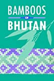 img - for Bamboos of Bhutan book / textbook / text book