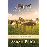 Amish Circle Letters II - Volume 6 - Lizzie's Letter