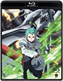 Image de EUREKA SEVEN AO VOL.9(BLU-RAY+BOOKLET)(regular)