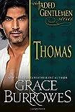 Thomas: The Jaded Gentlemen Book 1