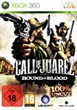 Call of Juarez 2 - Bound in Blood [Xbox Classics]