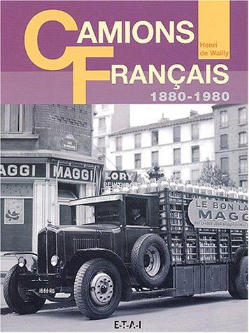camions francais PDF