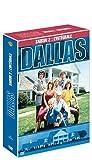 echange, troc Dallas - Saison 2 - Coffret 4 DVD