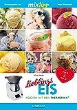 mixtipp: Lieblings-Eis