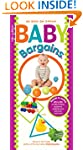 Baby Bargains: Secrets to Saving 20%...