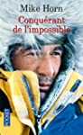 Conqu�rant de l'impossible
