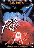 The Rose affiche