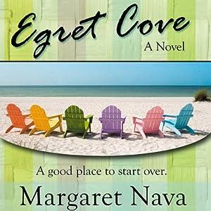 Egret Cove | [Margaret Nava]