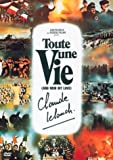 echange, troc Toute Une Vie (1974) (Ws Sub Dol) [Import USA Zone 1]