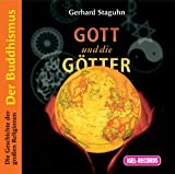 img - for Die Geschichte der gro  en Religionen. Der Buddhismus. Gott und die G tter. CD book / textbook / text book