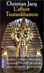Affaire toutankhamon -l'