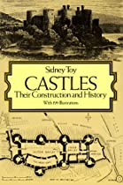 Free Castles: Their Construction and History (Dover Books on Architecture) Ebook & PDF Download