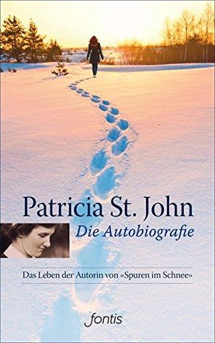 die-autobiografie-das-leben-der-autorin-von-spuren-im-schnee