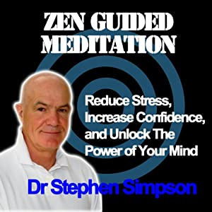 Zen Guided Meditation Rede