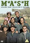 M*A*S*H - Season 4 (Collector's Editi...