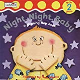 img - for Night, Night, Baby (Touch & feel) book / textbook / text book